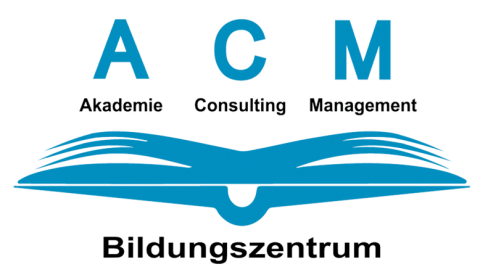 acm-logo_big